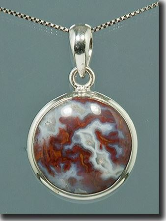 Picture for category California Paul Bunyan Agate