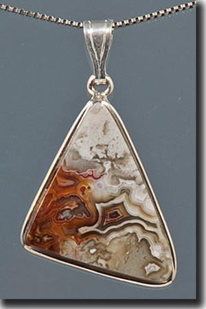 Picture for category Mexican Crazy Lace Agate