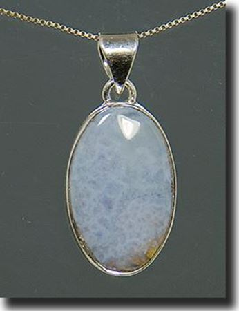Picture for category Chalcedony