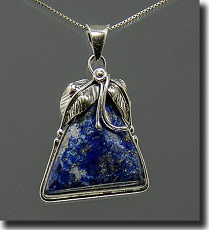 Picture for category Lapis